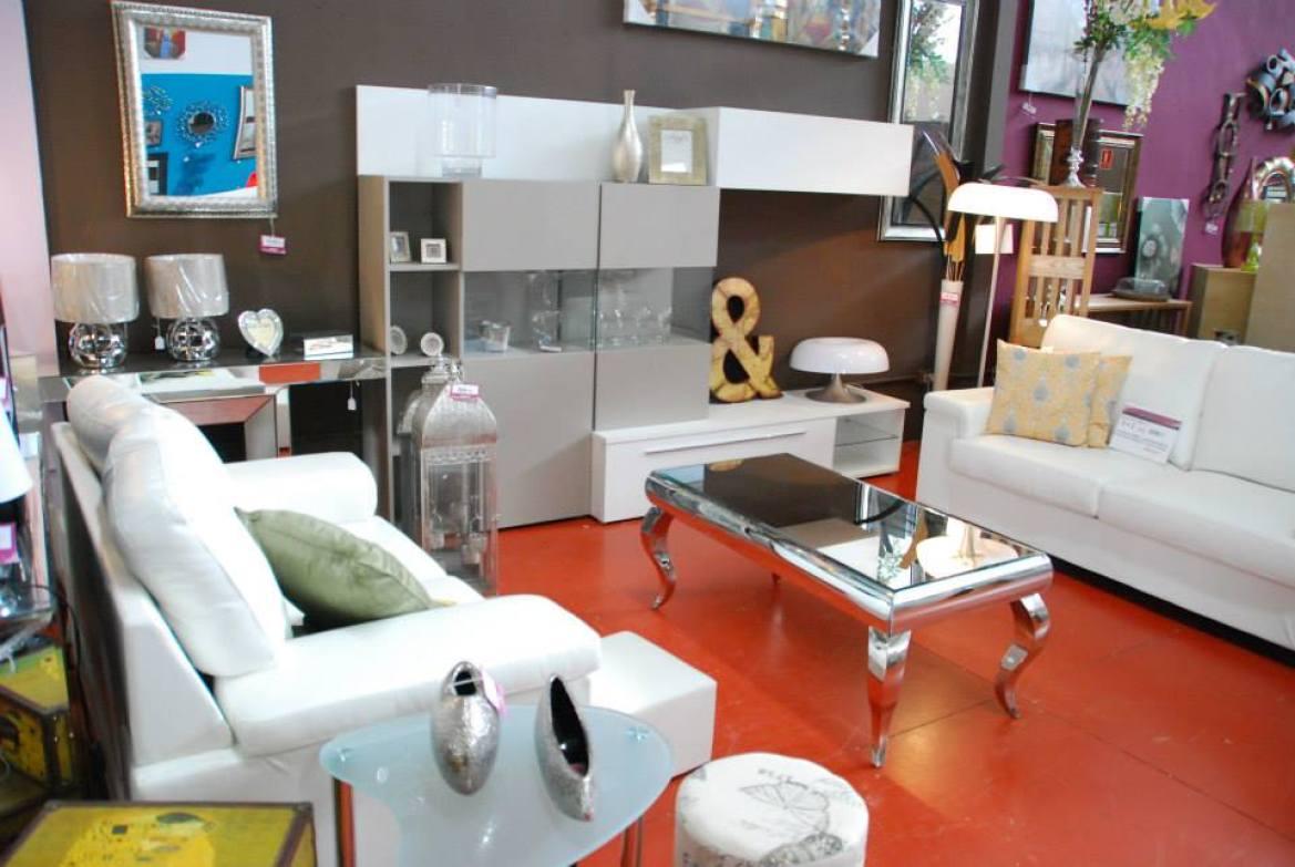 Muebles de salon en Las Chafiras