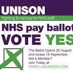 vote yes bannerwithdates