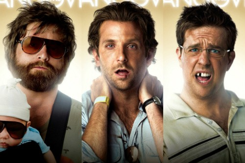 The-HangOver-las-vegas-packages