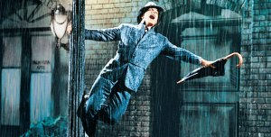 gene-kelly-singing-in-the-rain