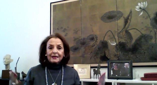 Nancy_foto_video