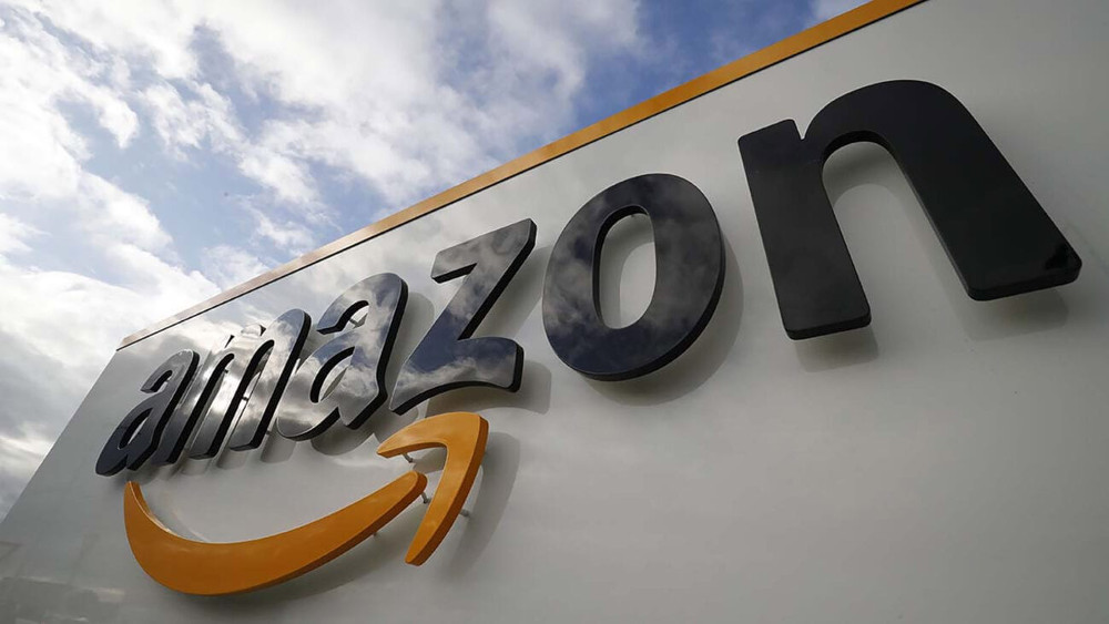 Amazon a favor de la legalización del cannabis a nivel federal