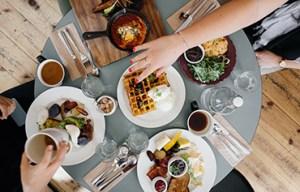 lasaisonencuisine blog de cuisine idées recettes saines