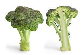 recette facile pour cuisiner le brocoli