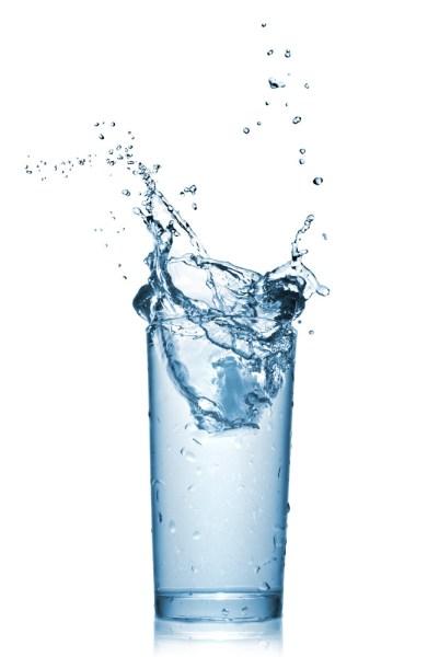 maigrir facilement recettes et astuces boire de l'eau