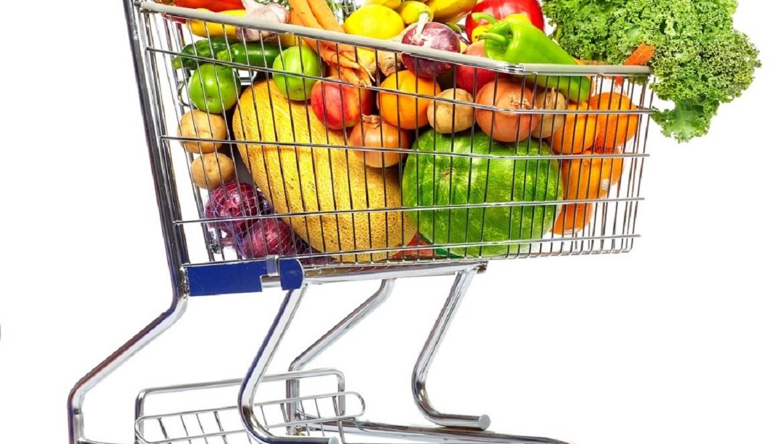 conseils pour faire ses courses alimentaires recettes de saison