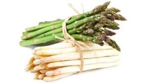asperges légumes cure detox printemps detox reins