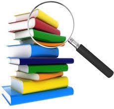 Libros de texto Curso 18/19 y plataforma de reserva