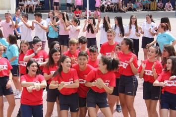 092Trofeo LaSalle