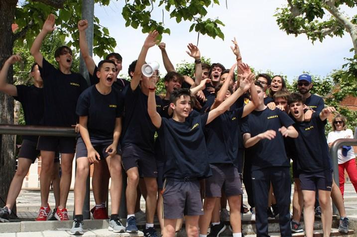 106Trofeo LaSalle