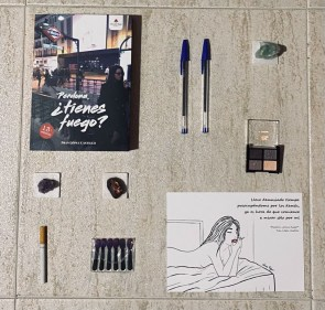 Knolling-46