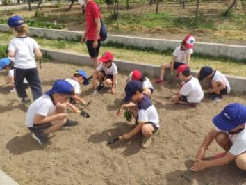 Granja 21 Escuela072