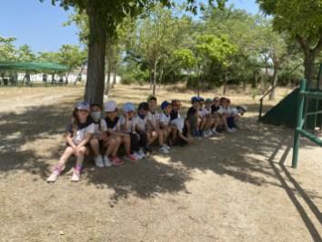 Granja 21 Escuela103