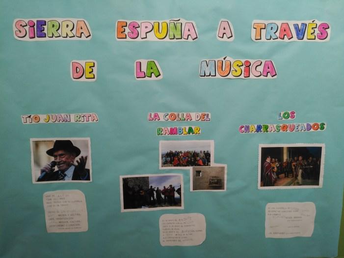 sierra_espuña_a_traves_de_la_musica