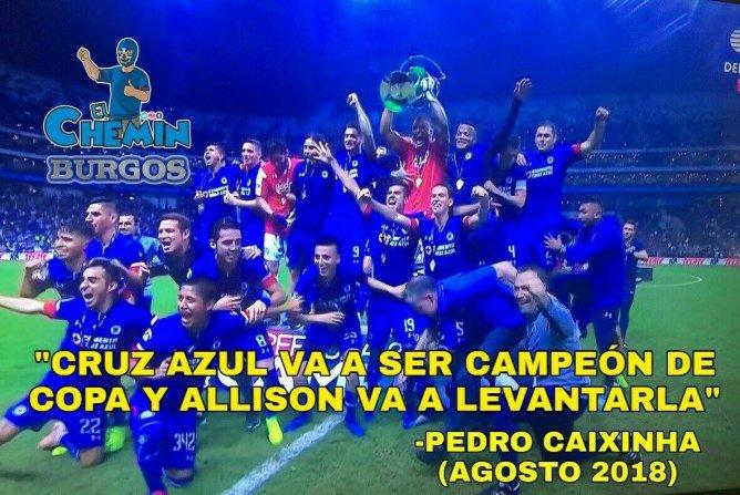 alison_copa