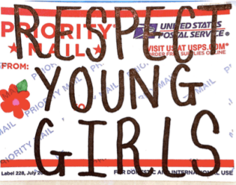 respect-young-girls