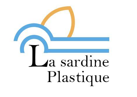 La Sardine Plastique