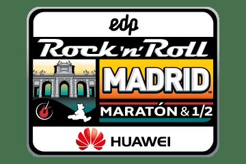 logo_maraton_edp_hw