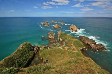 IMG_0065_rec_nugget_point_web
