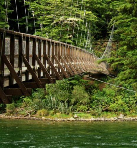 IMG_0691_rec_fiordland_web