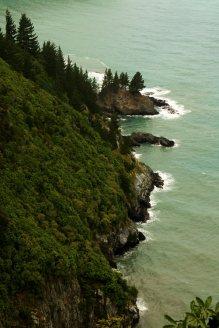 Robinhood Bay