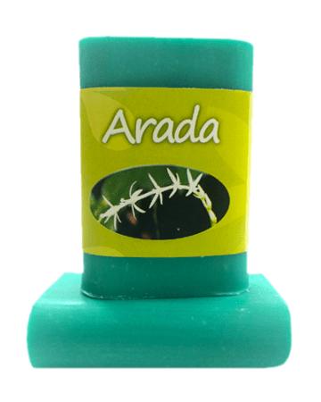 Rimed-Arada03