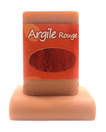 Rimed-rouge-2