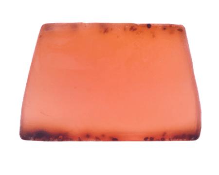 lasavonnerieantillaise-Savon-glycerine-fraisier