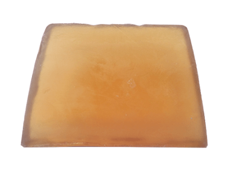 lasavonnerieantillaise-Savon-glycerine_70s