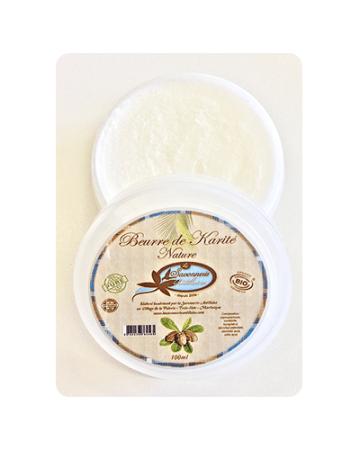 lasavonnerieantillaise-beurre-karite-nature2