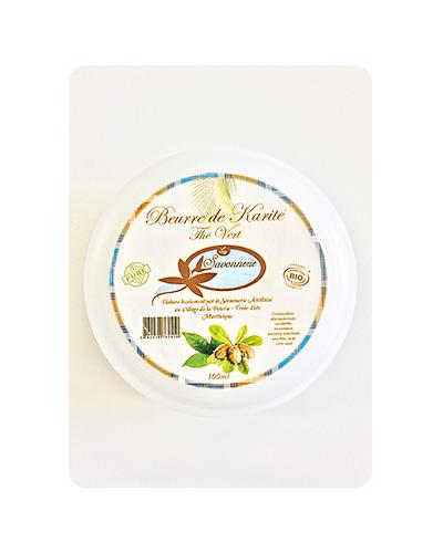 lasavonnerieantillaise-beurre-karite-the