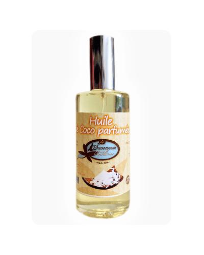 lasavonnerieantillaise-huile-cocoparfume