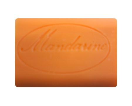 lasavonnerieantillaise-mandarine