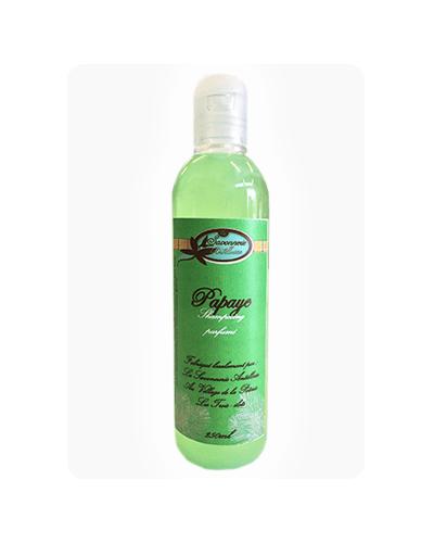 lasavonnerieantillaise-shampoing-papaye
