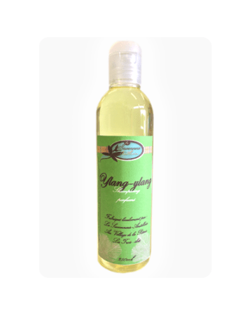 lasavonnerieantillaise-shampoing-ylang