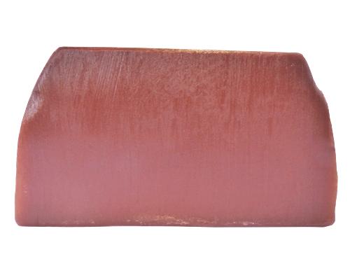 lasavonnerieantillaise-Savon-glycerine-Argile-rose