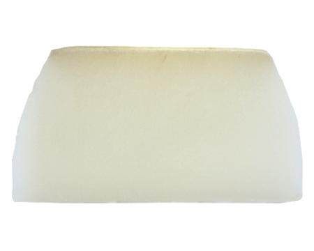 lasavonnerieantillaise-Savon-glycerine-Argile-blanche