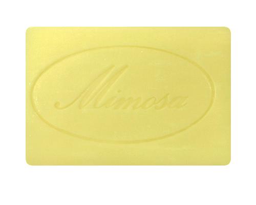 lasavonnerieantillaise-Savon-parfume-mimosa