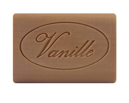 lasavonnerieantillaise-Savon-parfume-vanille