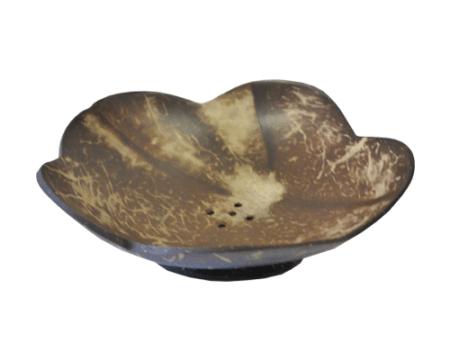 lasavonnerieantillaise-accessoire-porte-savon-coco-fleur2