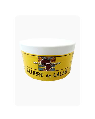 lasavonnerieantillaise-bain-corps-beurre-cacao