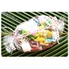 lasavonnerieantillaise-fetedesmeres-mix2