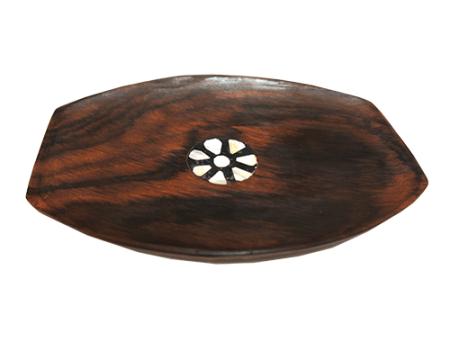 lasavonnerieantillaise-accessoire-porte-savon-ovale-resine-nacre