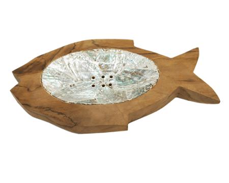 lasavonnerieantillaise-accessoire-porte-savon-poisson-mata7-bois-blanc