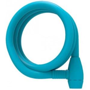 candado-espiral-jeans-blue