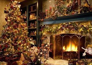 arboles-de-navidad-decorados