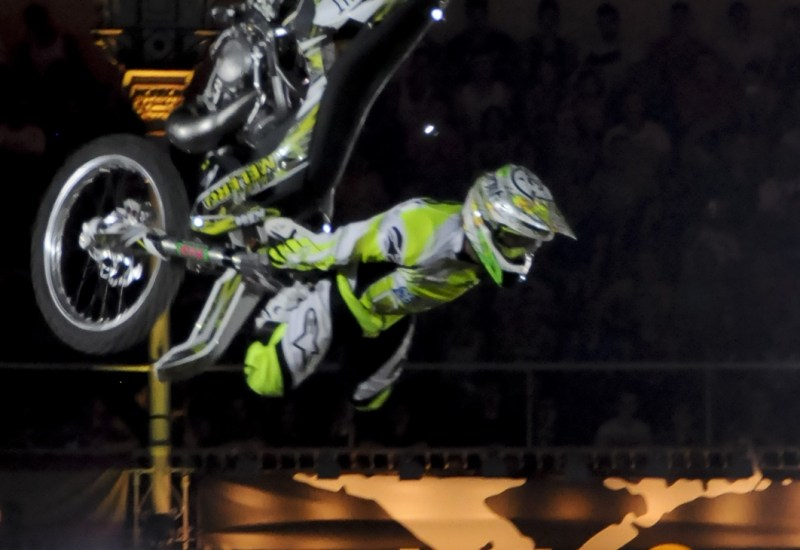 Red Bull XFighters 02