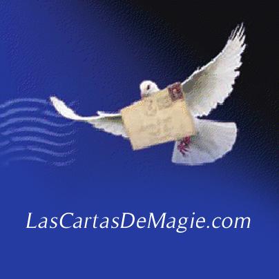 PALABRA PROFÉTICA PARA DICIEMBRE DE 2012