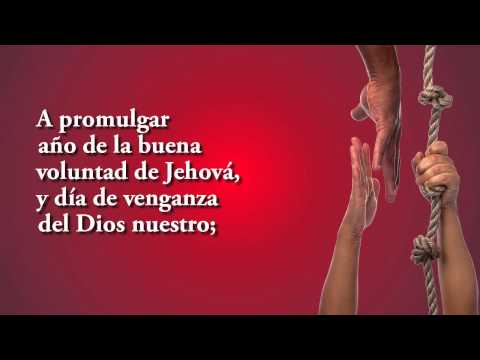 DIOS NO SE HA OLVIDADO DE TI