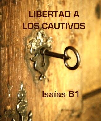 Cierra la puerta del pasado y tira la llave
